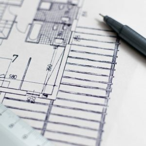 OTR Drafting & Design